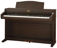 Kawai Digital Piano Parts : kawai pianos from stuart jones piano sales new and second hand pianos grand 39 s and uprights ~ Vivirlamusica.com Haus und Dekorationen