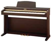 kawai pianos from stuart jones piano sales new and second hand pianos grand 39 s and uprights. Black Bedroom Furniture Sets. Home Design Ideas